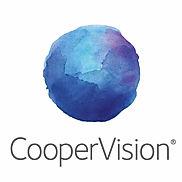 Cooper Vision Testimonial