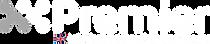 Premier Logo (Grey & White Icon) EPS.png
