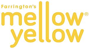 Mellow Yellow Testimonial