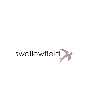 SwallowField.png