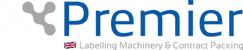 Premier Logo (Grey & white Icon).png
