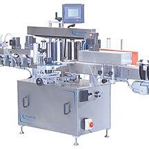 P150 Labelling Machine
