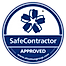 SafeContractor Approved.png