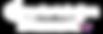 2017 Logo White Overlay - British.png