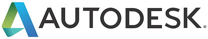autodesk-vector-png-autodesk-logo-2438.j