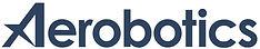 aerobotics-vector-logo_edited.jpg