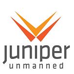 juniper logo.png