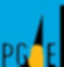 pge_reg_logo.png