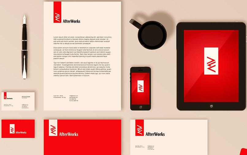 athene-arts-afterworks-brand-identity_ed