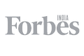 Forbes_India_logo%20(1)_edited.png
