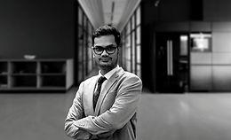 Ravishekhar Pandey