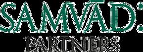 Samvad logo (1).png