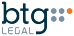 BTG Legal logo