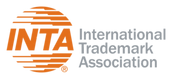 INTALogo-Orange_HighRes-removebg-preview