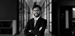 Ayush Agarwal