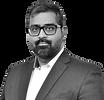 Vikram_Jeet_singh-removebg-preview_edite