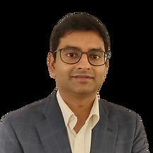 Varun_Sriram-removebg-preview.png