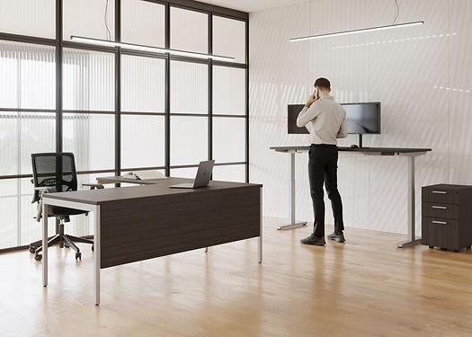 QS5 mixed office.jpg