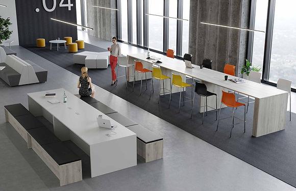 Ofgo Studio - Lets-Meet-Scene.jpg