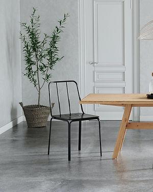 Kollektiff-Conti-Chair-Ambiance-Photo-3.