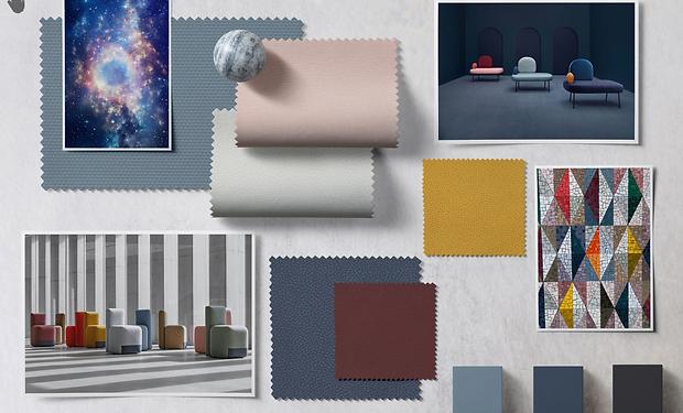 Ultrafabrics 2020 Presentation Pic -1.pn