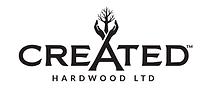 Created Hardwood logo.png