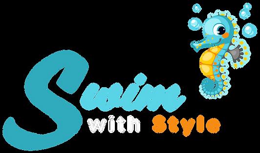 logo - for dark backgrounds.png