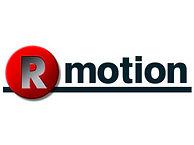 RMOTION-1.jpg