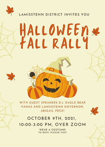 Orange and Yellow Wicked Cute Halloween Flyer-1.png