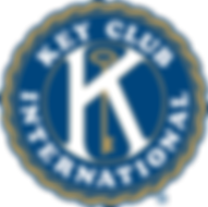 logo_KeyClub_seal_PMS295_872_PNG.png