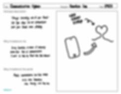 IdeaSketch2.jpg