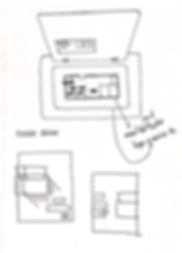 HeatherLee_Sketches_Page_3.png