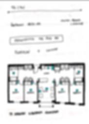 HeatherLee_Sketches_Page_2.png