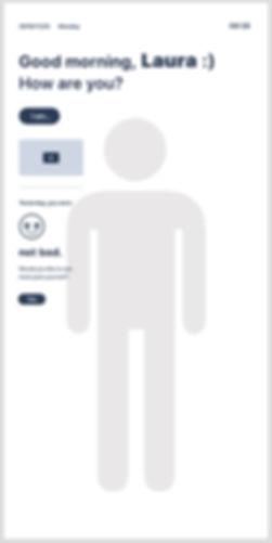 3] Dashboard.jpg