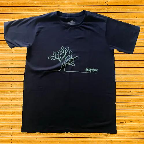 Camisa Arvore
