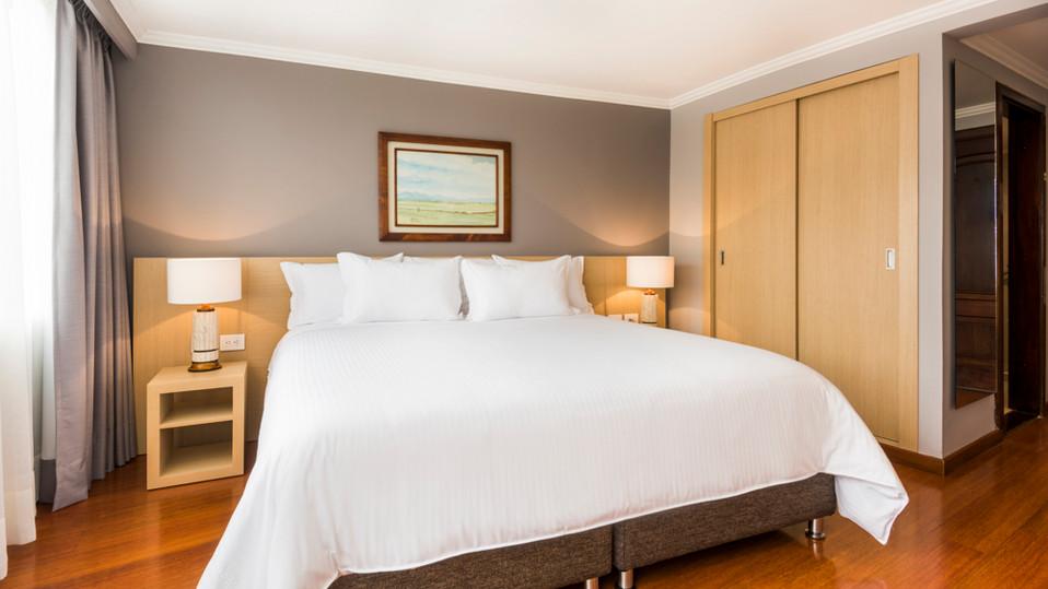 Grand suite (habitación)