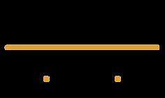 Logo Infinity_AF-02.png