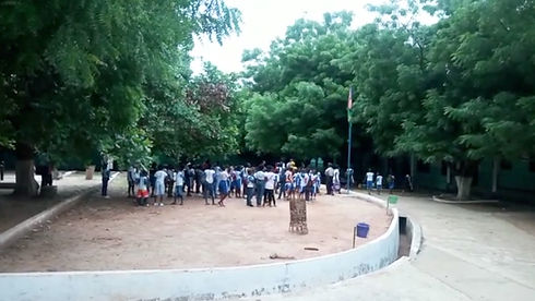 Casa Emanuel en Guinea Bissau 2018.jpg