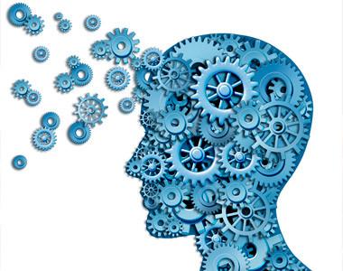 Agregando Valor Económico a partir de los Activos de Intangibles (Propiedad Intelectual)