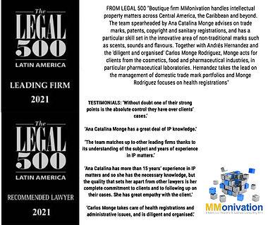 LEGAL 500 FROM EDITOR .jpg