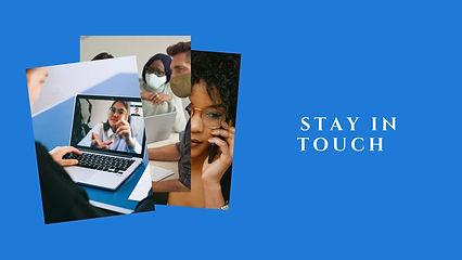 Mantente en contacto con nosotros.jpg
