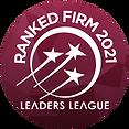 logo leading league en jpg .png