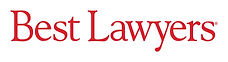 Lawyers-Cover-Web-USE.jpg