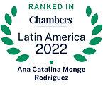 large Logo 2022.jpeg