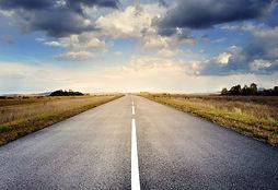 road-220058_1280 (1).jpg