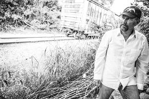 Deuce Radio features Scott Coner Songs!