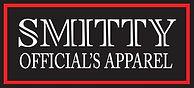 Smitty_Logo.jpg