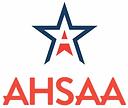 ahsaa-logo.webp