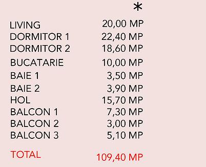 dimensiuni 1002- et 10- 3camere.png