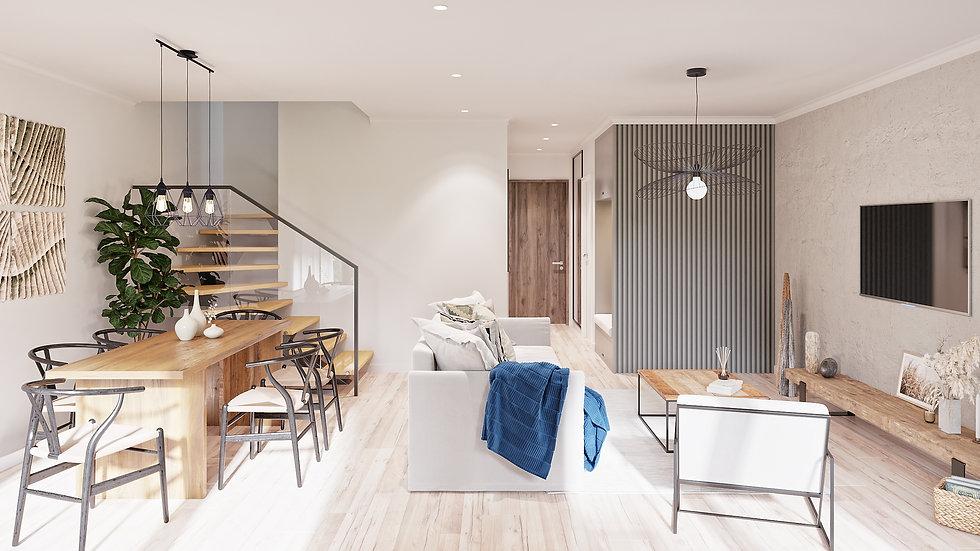 MogosoaiaR_Livingroom02.jpg
